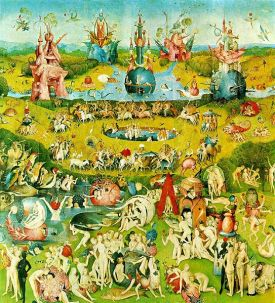 garden_of_earthly_delights_ecclesias_paradise